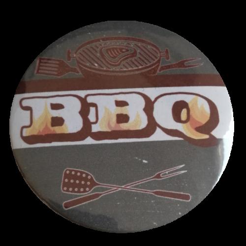 BBQ Magnetflaschenöffner